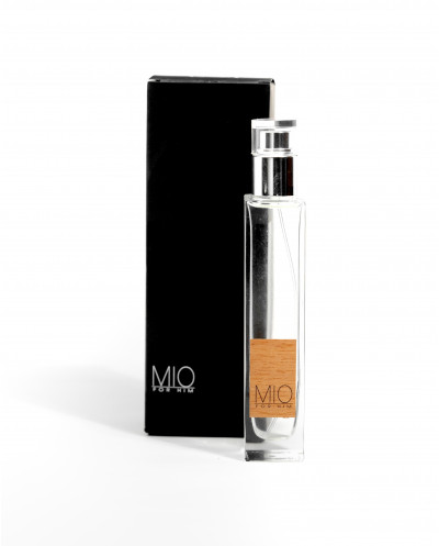 Mio - For Him
